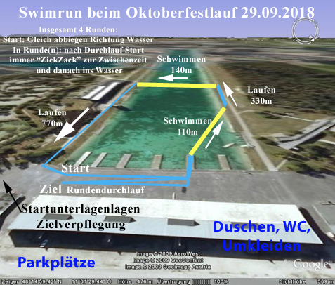 Swimrun-Oktoberfestlauf-2018